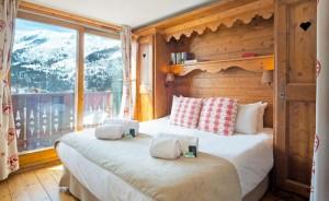 chalet-rosa-bedroom2