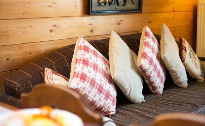 chalet-rosa-lounge2
