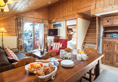 chalet-rosa-lounge3-small