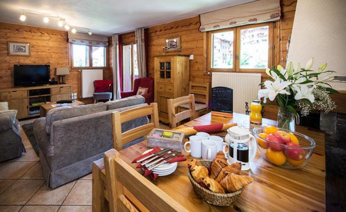 chalet-snowdrop-lounge