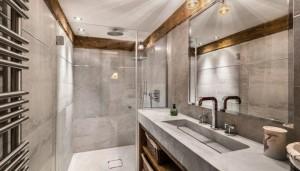 chalet-tichka-bathroom
