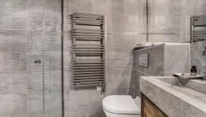 chalet-tichka-bathroom2