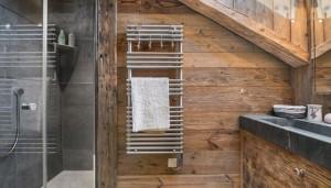 chalet-tichka-bathroom4