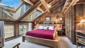 chalet-tichka-bedroom