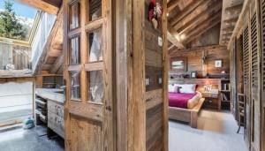 chalet-tichka-bedroom2