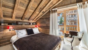 chalet-tichka-bedroom3