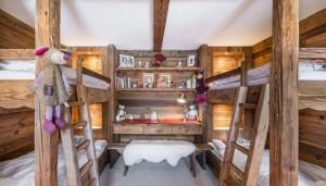 chalet-tichka-bedroom4