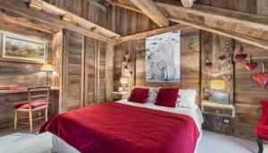 chalet-tichka-bedroom5