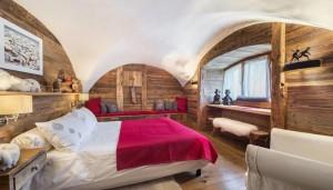 chalet-tichka-bedroom6