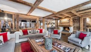 chalet-tichka-lounge
