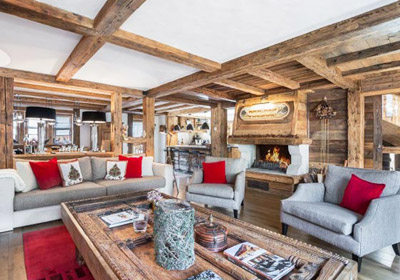 chalet-tichka-lounge-small