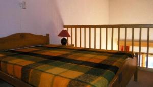 chandonelles-bed-room