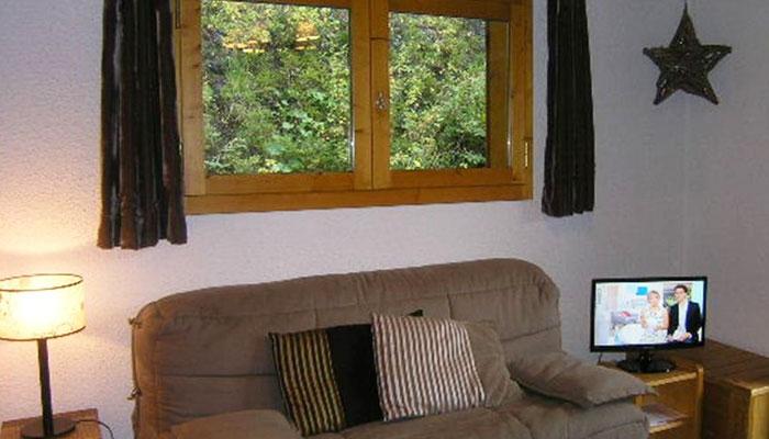chandonelles-lounge2