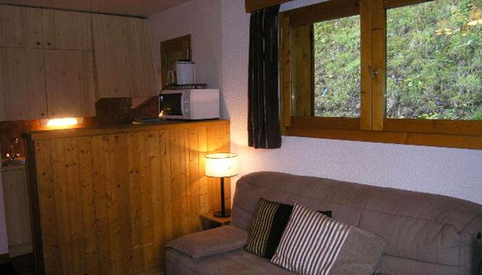 chandonelles-lounge3