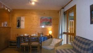chandonelles-lounge5