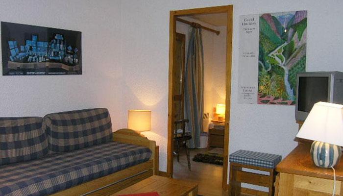 chandonelles-lounge6