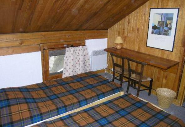 chanrossa-3-bedrooms-bedroom