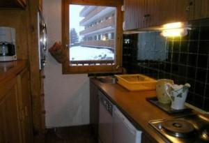 chanrossa-3-bedrooms-kitchen