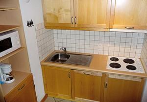 chanrossa-kitchen