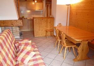 chanrossa-lounge-small