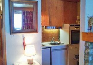 chasseforet-kitchen