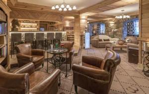 chaudanne-hotel-bar
