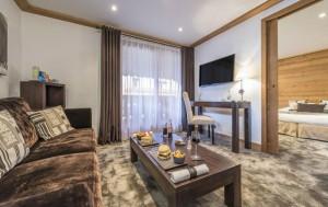 chaudanne-hotel-bedroom-suite