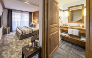 chaudanne-hotel-bedroom3