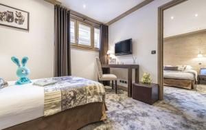 chaudanne-hotel-bedroom4