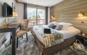chaudanne-hotel-bedroom5