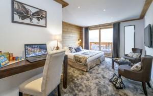 chaudanne-hotel-bedroom6