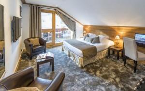 chaudanne-hotel-bedroom7