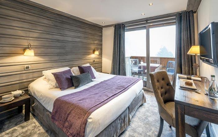 chaudanne-hotel-bedroom8