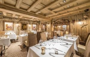 chaudanne-hotel-dining