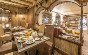 chaudanne-hotel-dining2