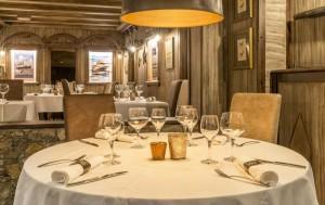 chaudanne-hotel-dining3