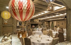 chaudanne-hotel-dining4