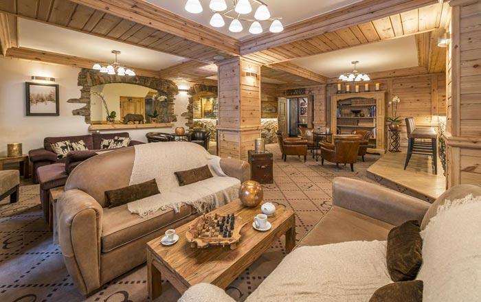 chaudanne-hotel-lounge