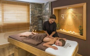 chaudanne-hotel-massage