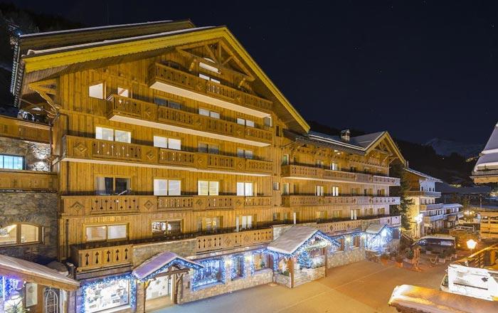 chaudanne-hotel-outside2