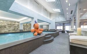 chaudanne-hotel-pool