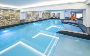 chaudanne-hotel-pool2