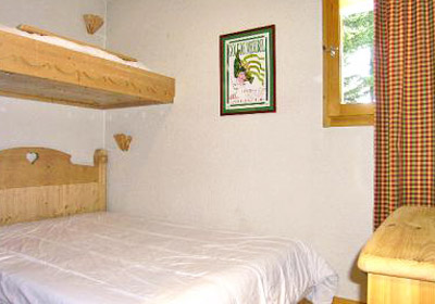 cirse-bedroom