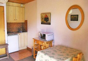 cirse-kitchen