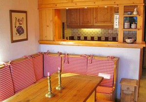 cirse-kitchen2