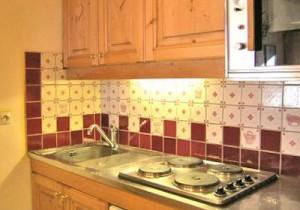cirse-kitchen3
