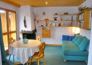 cirse-lounge2