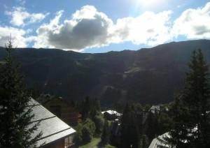 cirse-studio-view