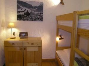 croix-de-verdon-4-bedrooms-bunk-room
