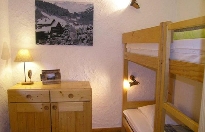 croix-de-verdon-bunk-beds